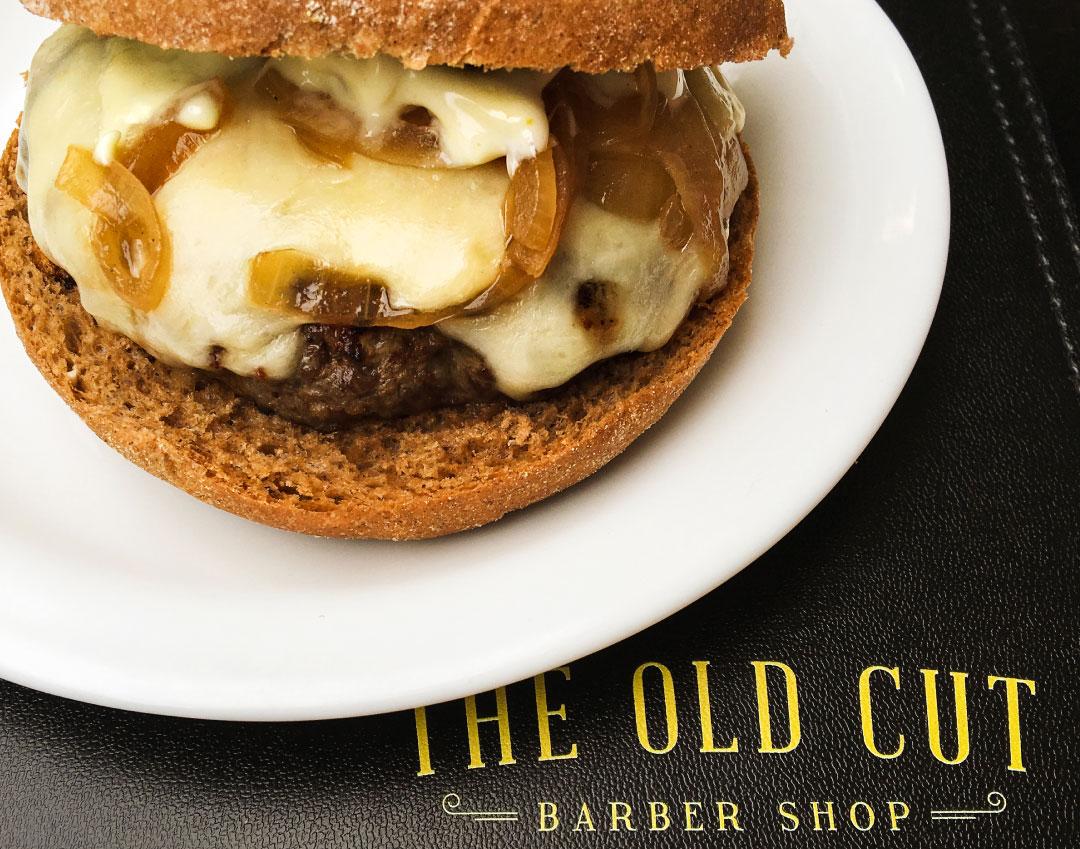 hamburguer-old-cut